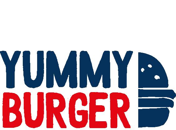 YUMMY Trendfood & Streedfood - Yummy Burger