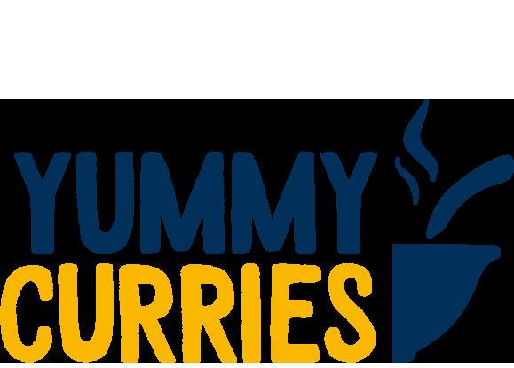 YUMMY Trendfood & Streedfood - Yummy Currys
