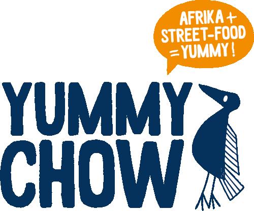 YUMMY Trendfood & Streedfood - Yummy Chow