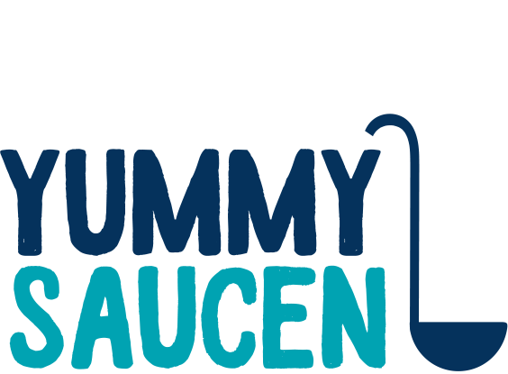 YUMMY Trendfood & Streedfood - Yummy Saucen