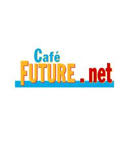 Cafe Future